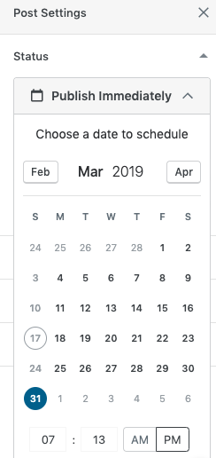 Screen Shot 2019-03-31 at 3.13.26 PM.png