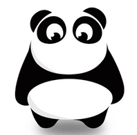 6-best-apps-for-learning-mandarin-chinese1.png